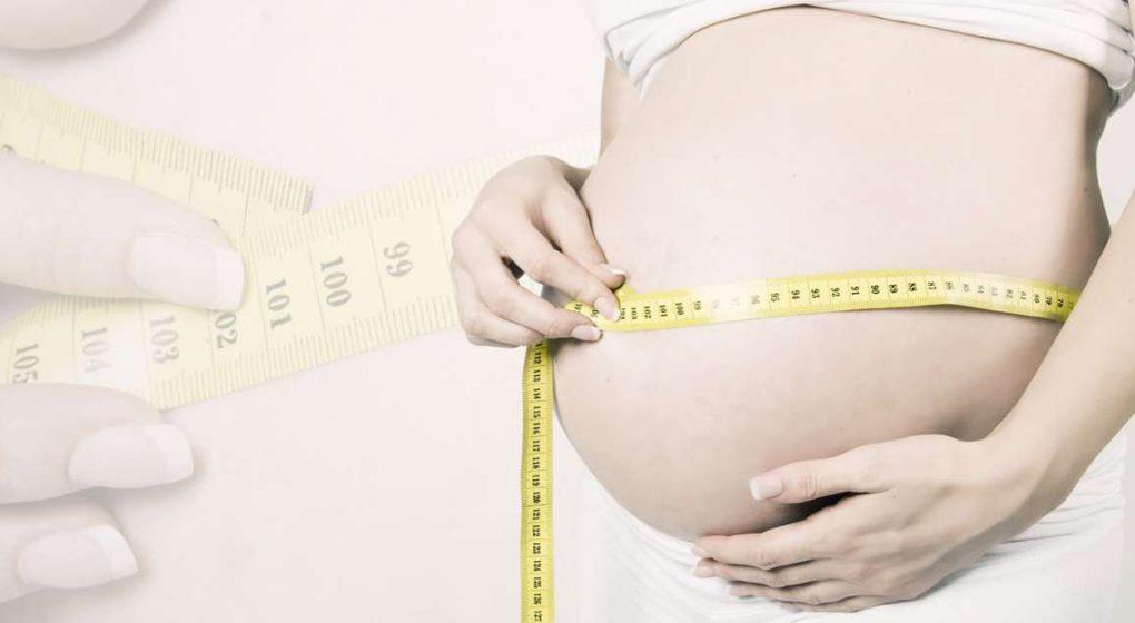 Schwangerschaft und Stillzeit aus Sicht der TCM