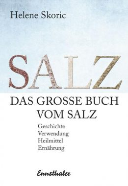Skoric_Salz_Cover_