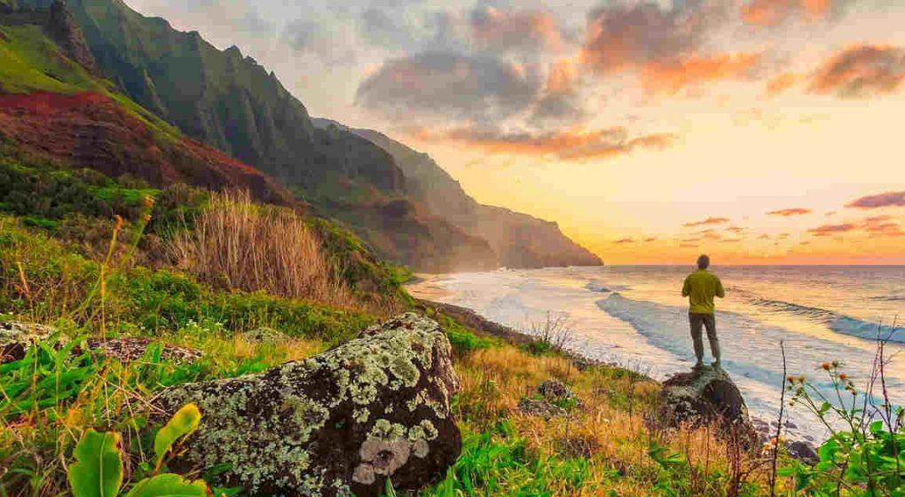 Ho'oponopono – das hawaiianische Vergebungsritual