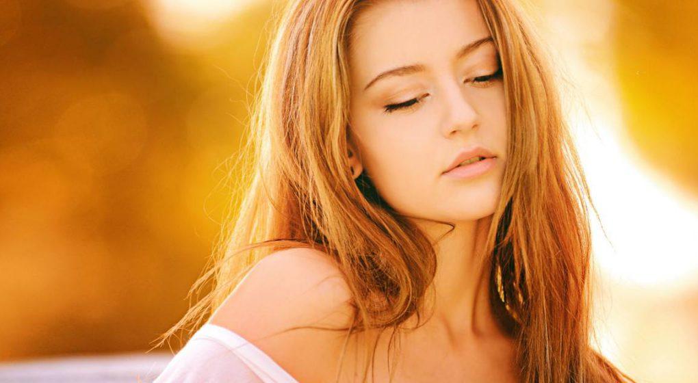 Sinnlichkeit: Erotische Intelligenz für ein erfülltes Leben