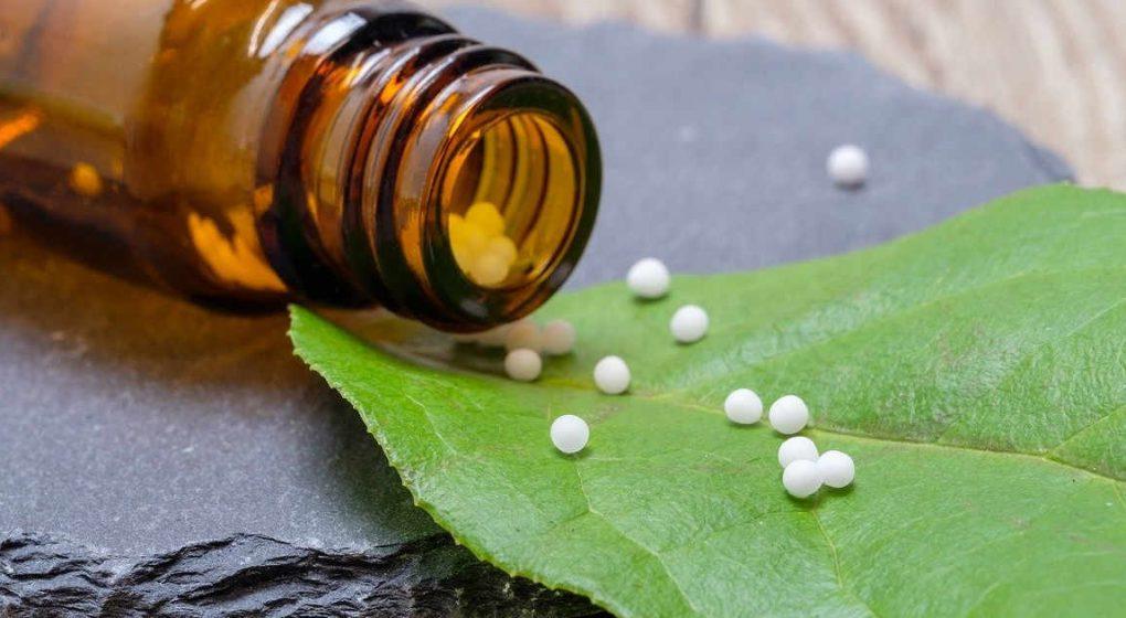 Homöopathie – eine Erweiterung der modernen Medizin. Eine Einleitung.