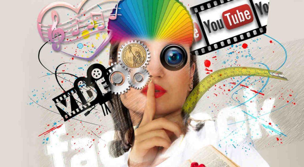 Zehn Geheimnisse der Kreativität und andere kreative Übungen