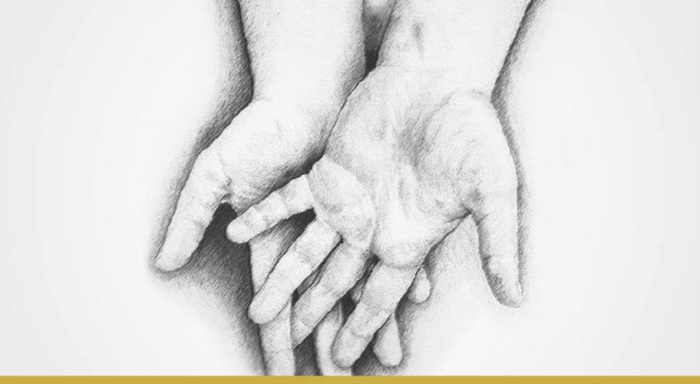 Berührung: AnuKan-Zentrum für Berührungskunst - Titelfoto