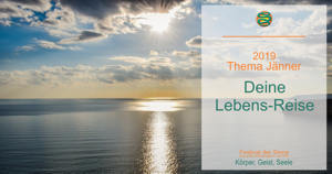 Themeninsel Lebens-Reise