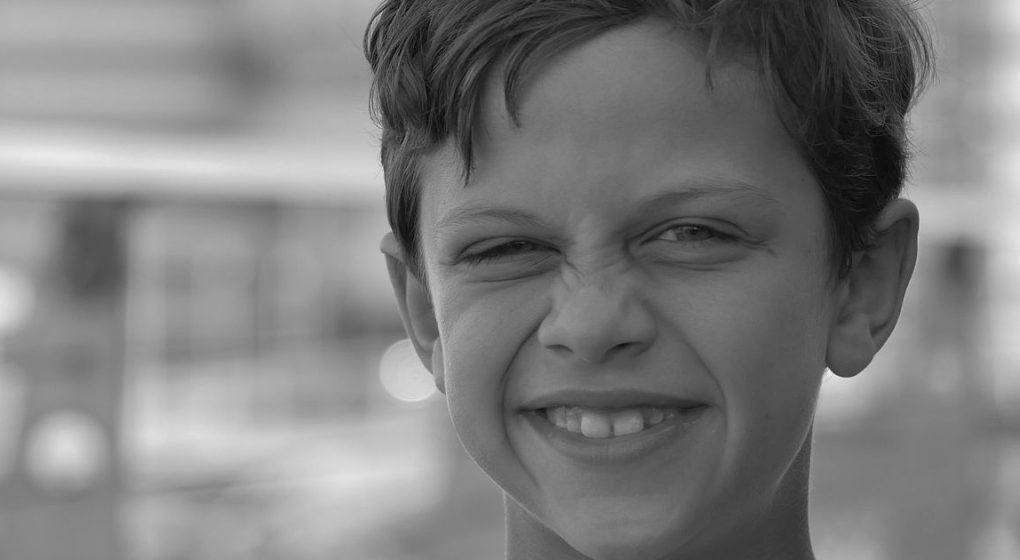 Wenn Kinder auffällig sind: Reflexintegration kann helfen