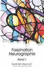 "Buchcover ""Faszination Neurografik"""