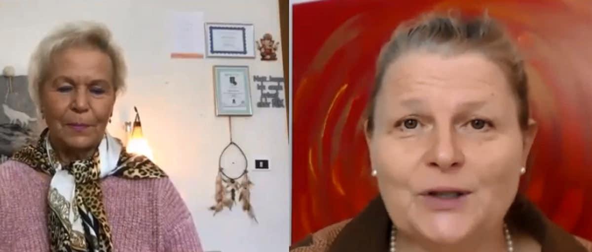 Testimonial mit Barbara Glasemann
