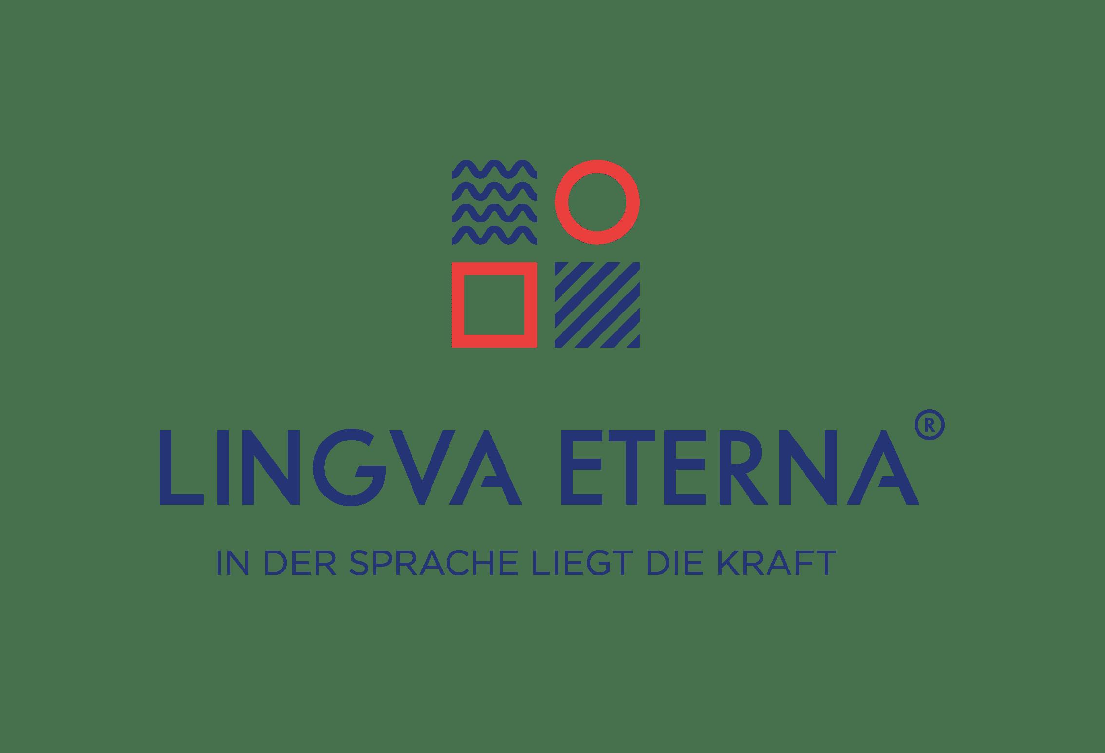 Lingva_Eterna_Logo_Claim_4c