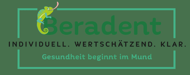 Logo-beradent-neu