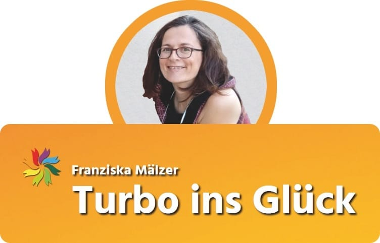 turbo-ins-glueck