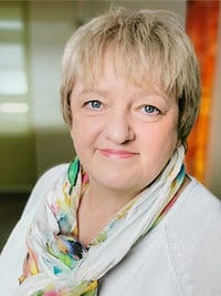 Stefanie Menzel