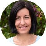 Dr. Gabriele Klaus - Expertin für Beziehung- und Liebesbeziehung