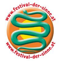 logo_schrift_klein